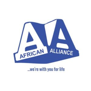 African Alliance Insurance Says N8.0 Billion Claims Settled in 2017