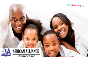 African Alliance Insurance @58, Grows From Single Branch To 18