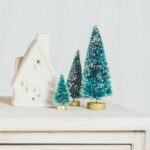 4 Ways to Save Some Money for A Memorable Christmas