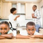 5 Misconceptions about Life Insurance Held by Nigerians