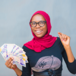 The Financially Independent Woman: 3 Ways to become One