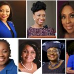 Nigerian Women with Resilient Spirits that Inspire Us
