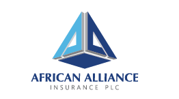 Life Insurance in Nigeria | African Alliance Insurance Plc