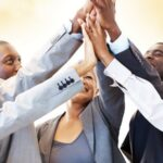Everything You Need to Know About Group Life Insurance