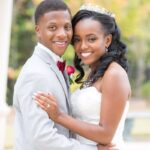 The First Steps Matter: Life Insurance for Newly Weds