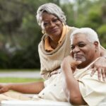 Planning for Retirement: Life Insurance for Pensioners