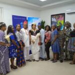 African Alliance Celebrates Africa Day!