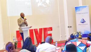 Life Insurance Companies in Nigeria   Insurance Company in Nigeria   African Alliance Insurance PLC   Insurance in Nigeria   HIVE Global   Hive Africa Lagos2