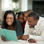 Parenting in a Pandemic: Ten (10) Ways To Keep Your Children Occupied At Home