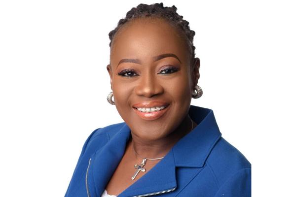 African Alliance Insurance Insurer