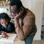 Ways To Homeschool Your Kids