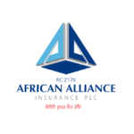African Alliance Insurance Plc - Approval of Extension of Time to File Audited Financial Statement