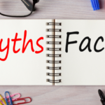 Misconceptions About Life Insurance