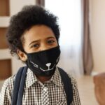How To Prepare Your Children For School Resumption