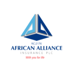 African Alliance Hosts Brokers, Commits to Prompt Claims Settlement