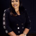Joyce Ojemudia: The Marketer-CEO leading the charge at African Alliance Insurance
