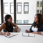 5 Steps To Scale Up Your Business
