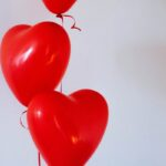 Great Valentine's Day Gift Ideas For Your Loved Ones