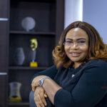 EXCLUSIVE: African Alliance Poised for positive 2021 Q1 Financials despite Challenges – Joyce Ojemudia