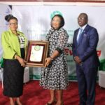 African Alliance Gets Brokers Endorsement as Top Rated Underwriter